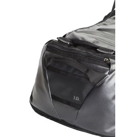 ALPACA 90 Duffle Bag GREGORY sac voyage imperméable solide confort