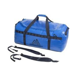 ALPACA 90 Duffle Bag GREGORY bretelles amovibles
