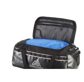ALPACA 90 Duffle Bag GREGORY sac voyage imperméable solide confort 90 litres