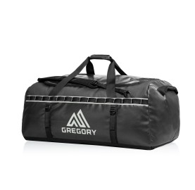 ALPACA 90 Duffle Bag GREGORY sac voyage imperméable solide confort