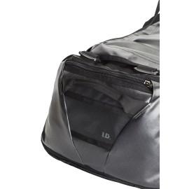 ALPACA 120 Duffle Bag GREGORY 120 litres valise sac de treck voyage expédition