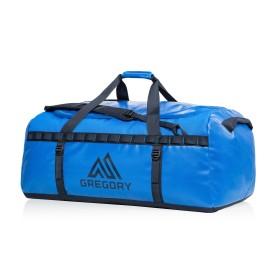 ALPACA 120 Duffle Bag GREGORY sac de transport ultra solide 120 litres