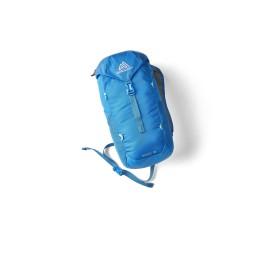 NANO 16 Petit sac à dos GREGORY