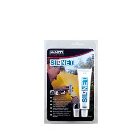 SIL NET  MCNETT - Colle de réparation tissu technique