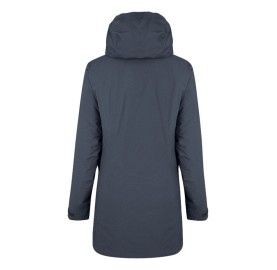 FANES PTX/TWR W PARKA SALEWA Manteau femme laine imperméable