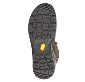 TRIBUTE II GTX AKU semelle VIRBAM chaussure rando fabriquée en Italie