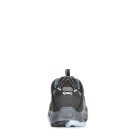 SELVATICA GTX W's AKU Chaussure multi-terrains Femme Gore-Tex