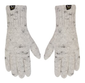 WALK WOOL GLOVES SALEWA
