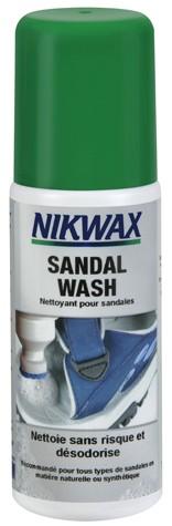Sandal Wash NIKWAX