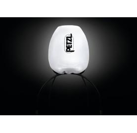 PETZL Lampe frontale IKO CORE 500 lumens