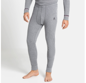 ACTIVE WARM ECO PANTS ODLO Collant sport chaud - recyclé