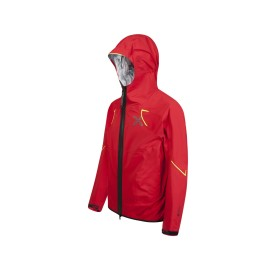 MAGIC 2.0 JKT MONTURA veste GORE TEX Active