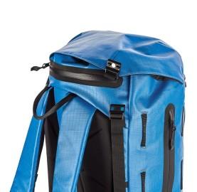 SKI TRIP 30 ARVA sac à d os poche haute