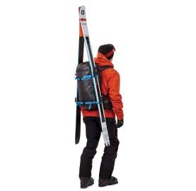SKI TRIP 30 ARVA porte ski en A