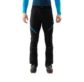 RADICAL 2 DST M PANT DYNAFIT Pantalon ski de randonnée souple respirant