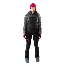 RADICAL 2 DST W PANT DYNAFIT Pantalon ski de rando Femme protection devant et souple derrière