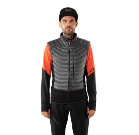 TLT LIGHT LIGHT INSULATION M VST Gilet chaud compressible respirant
