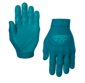 Gants Polartec Upcycled Thermal DYNAFIT  Gant polaire recyclé