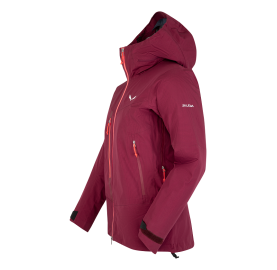 Veste 3 couches SELLA RESPONSIVE W JKT SALEWA