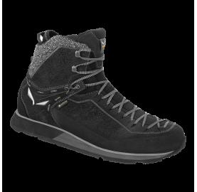MS MTN TRAINER WINTER GTX SALEWA Chaussure haute hivernale