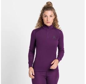 ACTIVE WARM ECO ODLO Sous-vêtement sport chaud femme recyclé