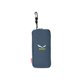 Housse pour smartphone SMARTPHONE INSULATOR Salewa Recco conserver au maximum la batterie de votre téléphone