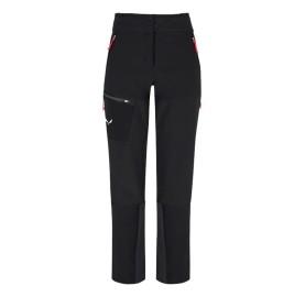 W COMICI PANT SALEWA Pantalon femme chaud randonnée ou ski de rando