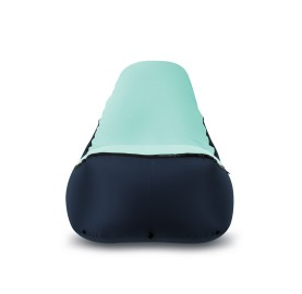 TRONO Fauteuil gonflable