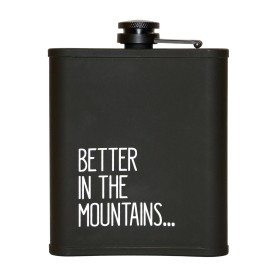 Flask TSL OUTDOOR