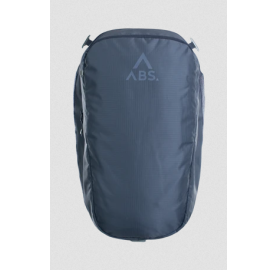 ABS AIRBAG Extension A.LIGHT 15 litres