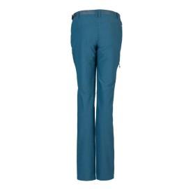 DINESHA PANTS W TERNUA Pantalon hiver chaud pour Femme