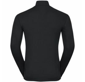 ACTIVE WARM ECO ODLO Sous-vêtement sport chaud recyclé