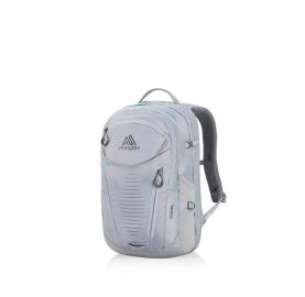 SIGNAL 32 GREGORY Sac à dos Femme daypack ville voyage lycée fac bureau randonnée