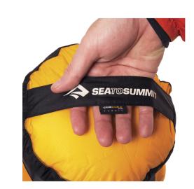 Sac de compression imperméable solide light SEA TO SUMMIT COMPRESSION SACK ULTRA-SIL