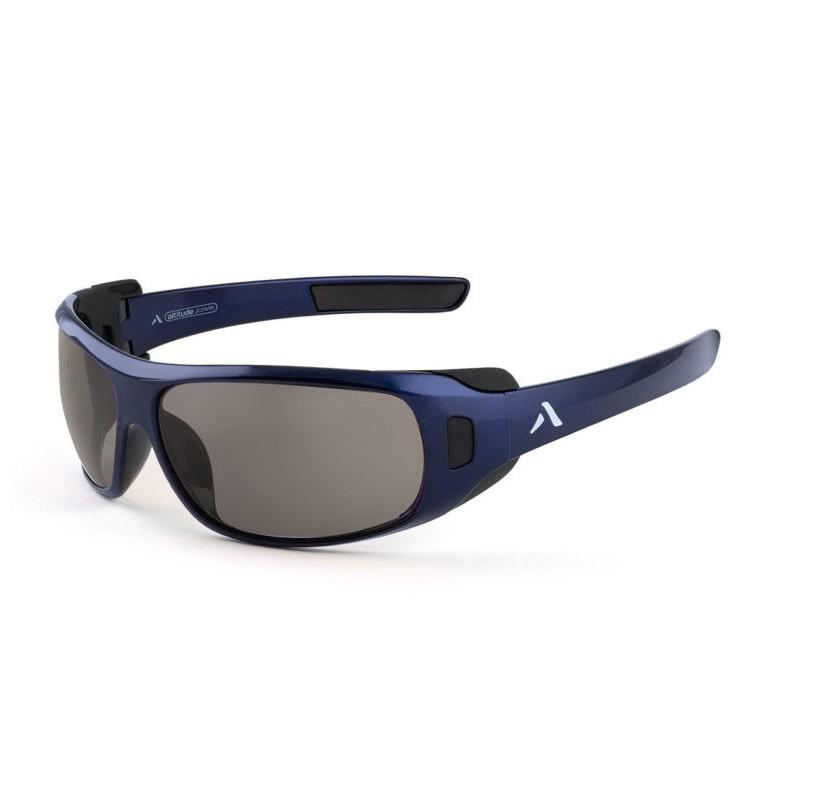 ICEPARK LUNETTES ALTITUDE EYEWEAR  lunettes sport montagne categorie 4