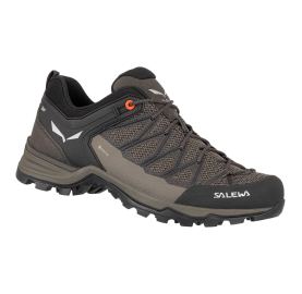 MS MTN TRAINER LITE GTX SALEWA