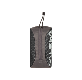 FLASK HOLDER SALEWA