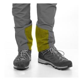 AGNER ORVAL 2 DST W REG PNT SALEWA pantalon femme protection anti crampon