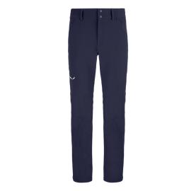 TALVENO 2 DST M PNT SALEWA pantalon randonnée déperlant souple solide confort