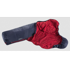 DREAMLITE DEUTER sac de couchage synthétique 500 gr ultra compact
