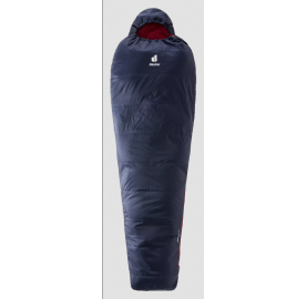 DREAMLITE Deuter