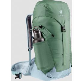 AC LITE 22 SL DEUTER sac à dos femme randonnée dos filet ultra respirant