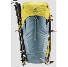 SPEED LITE 32 DEUTER sac à dos randonnée 870 gr sac à dos alpinisme piolet