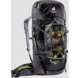 SPEED LITE 32 DEUTER sac à dos randonnée raquette