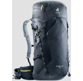 SPEED LITE 32 DEUTER sac à dos randonnée 870 gr dos respirant filet