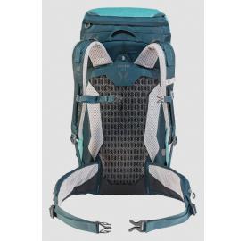SPEED LITE 24 SL DEUTER sac à dos femmeléger, confortable dos respirant