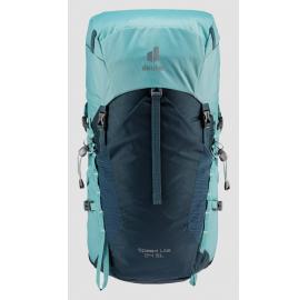 sac à dos 790 gr SPEED LITE 24 SL DEUTER sac à dos léger, confortable randonnée, alpinsme , voyage