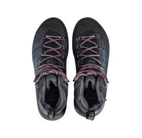 ALTURA GTX WOMAN MONTURA chaussure randonnée pédestre pour femme cuir et gore-tex