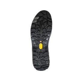 ALTURA GTX WOMAN MONTURA chaussure randonnée pédestre pour femme semelle VIBRAM