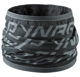 PERFORMANCE DRYARN NECK GAITER DYNAFIT